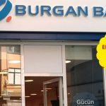 Burgan Bank Dijital Bayram Kredisi