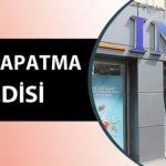 ING Bank Borç Transfer Kredisi