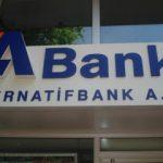 ABank Bayram Kredileri