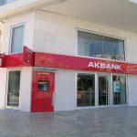 Akbank'tan Düşük Faizli Kredi Fırsatları