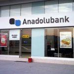 Anadolubank'ın Tarım Kredisi Ürünleri Bilgileri