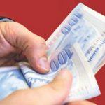 Anadolubank Risk Transfer Kredileri Alma Koşulları Nelerdir?