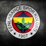Denizbank Fenerbahçe İhtiyaç Kredisi Nasıl Çekilir?
