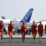 Deniz Bank Havayolu Çalışanlarına Özel Kredi Kampanyaları