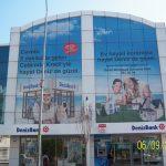 Denizbank %100 Mortgage Kredisi Alım Şartları