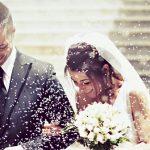 Devlet Destekli Evlilik Kredisi Alma Koşulları Nelerdir?