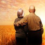 Emeklilere Düşük Masraflı Nakit Kredi