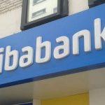 Fibabanka Güncel Bahar Kredisi Kampanyaları