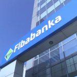 Fibabanka İhtiyaç Kredisi Hesaplama Ve Başvuru Yöntemleri