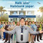 Halkbank Genç Girişimci Kredileri Hakkında