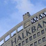 Halkbank İhtiyaç Kredileri Genel Bilgileri