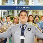 Halkbank İhtiyaç Kredisi Hakkında