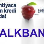 Halkbank Kamu Çalışanlarına İhtiyaç Kredisi Kimleri Kapsar