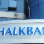 Halkbank Kentsel Dönüşüm Kredisi Nasıl Alınır?