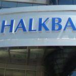 Halkbank Kosgeb Makine Teçhizat Kredi Faiz Desteği