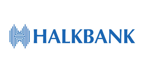 Halkbank Kredi Başvurusu