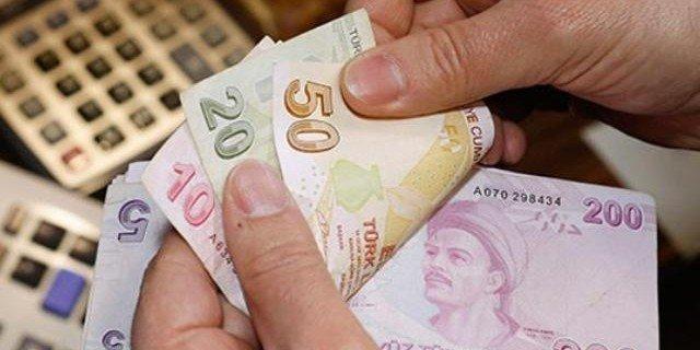 İhtiyaç Kredisi Nasıl Alınır?