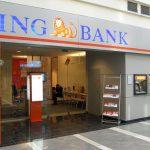 Ing Bank Kişiye Özel Faiz Oranlı İhtiyaç Kredisi