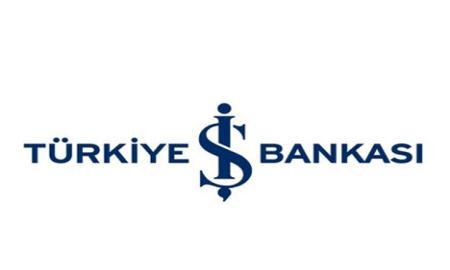 İş Bankası Kredi Başvurusu