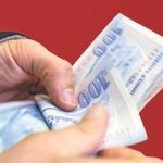 İş Bankası'ndan Günde 5 TL'ye 5.000 TL