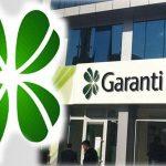 Garanti'den Bayramlık Krediler