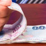 Kolay Kredi İmkanları Nasıl Sağlanır
