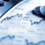 Kredi Başvurusu Nasıl Sorgulanır?