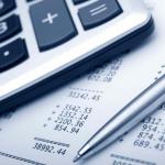 Kredi Notu İtibarı Nedir ve Kapsamı Nedir?