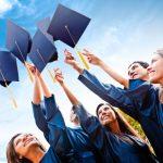 KYK Kredisi Alabilmek İçin Bilmeniz Gereken 5 Unsur