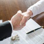 Maaşım İş Bankasından İhtiyaç Kredisi