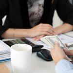 Müşterilerine En Kolay Kredi Veren Bankalar