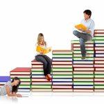 Öğrencilerin Kredi Kartı Almaları Mümkün Mü?