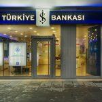 İş Bankası'ndan %1,23'ten Başlayan Oranlarla Kredi