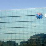 Qnb Finansbank Nakdi Krediler