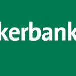 Şekerbank'tan 48 Ay Vadeli İhtiyaç Kredisi Seçenekleri
