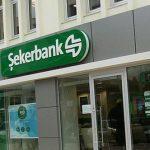 Şekerbank Çocuk Eğitim Kredisi