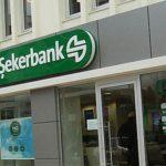 Şekerbank ile Düzenli Altın Birikim Talimatı