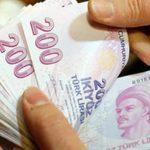 Size En Uygun İhtiyaç Kredisini 5 Adımda Alın