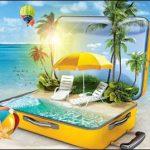 Tatil Kredisi Alabilme Şartları