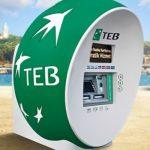 TEB İşletme Kredileri