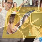Üniversite Eğitimi, Önlisans, Lisans, Yüksek Lisans ve Doktora Kredisi