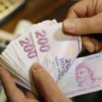 Vakıfbank'tan İnternet Hızında Kredi Nasıl Alınır?