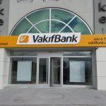 Vakıfbank Businesscard'dan Peşine Taksit Fırsatları!
