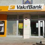 Vakıfbank'tan Avukatlara Faizsiz Kredi
