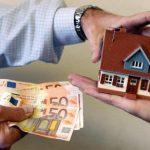 Yapı Kredi Konut Kredisi'nde Kelepir Mortgage Kampanyası