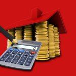 Ziraat Bankası Döviz Kredisi Avantajları Nedir?