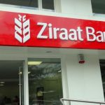 Ziraat Bankası İpotekli Bireysel Finansman Kredisi