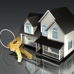 Size En Uygun Akbank Konut Kredisi Seçeneği Hangisi?