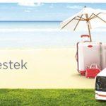 Ziraat Bankası Turizm Destek Paketi Nedir?